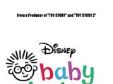 Baby Einstein: The Movie (2020 film)