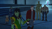 Guardians-of-the-Galaxy-114