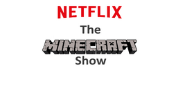 The Minecraft Show.png