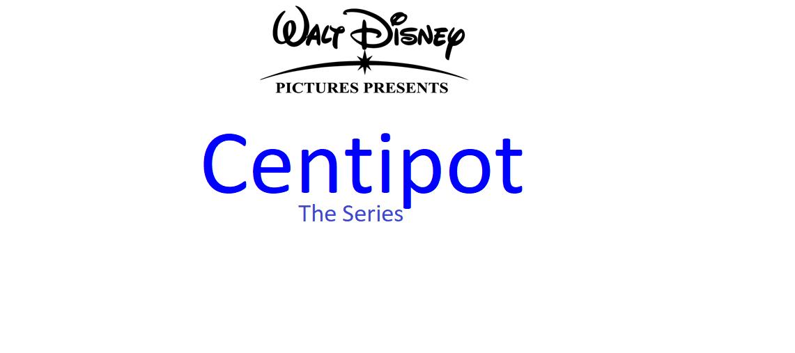 Centipot: The Series