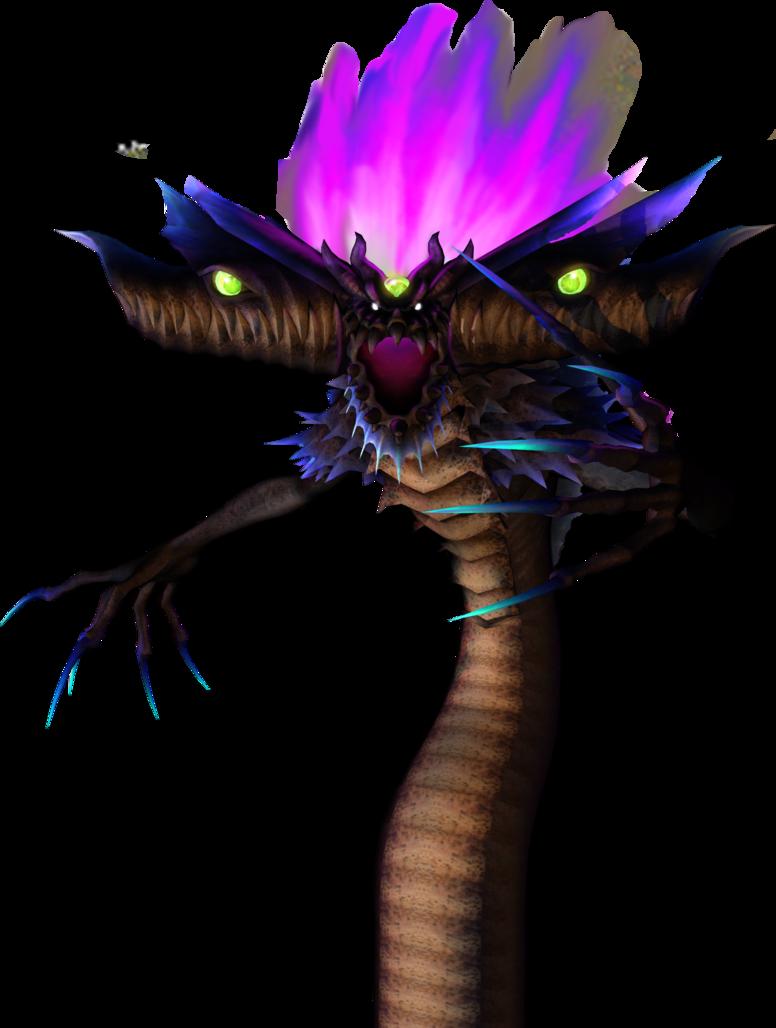 Dark Gaia (Makuta)