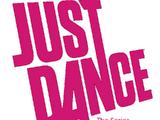 Just Dance (TV series)
