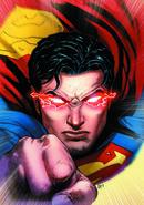 Superman-rebirth-1-cover-a-doug-mahnke