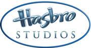 Hasbro Studios.jpg
