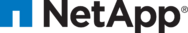 NetApp-Color-Horizontal-with-Reg-Mark.png