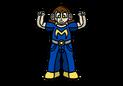 Max Stewart as Monster Kid.png