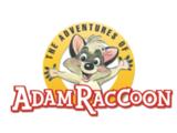 The Adventures of Adam Raccoon (TV series)