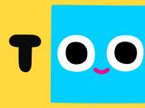 Cartoonito (American programming block)