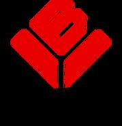 Bento Box Media Symbol 1997