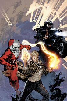 Justice League Dark 0003.jpg