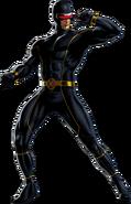 Cyclops full artwork