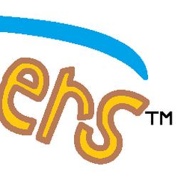 Elemonsters (videogame 2023)