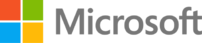 Microsoft logo (2012).png