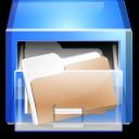 Icon-Archive