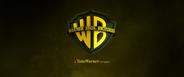 Warner bros lego batman movie logo