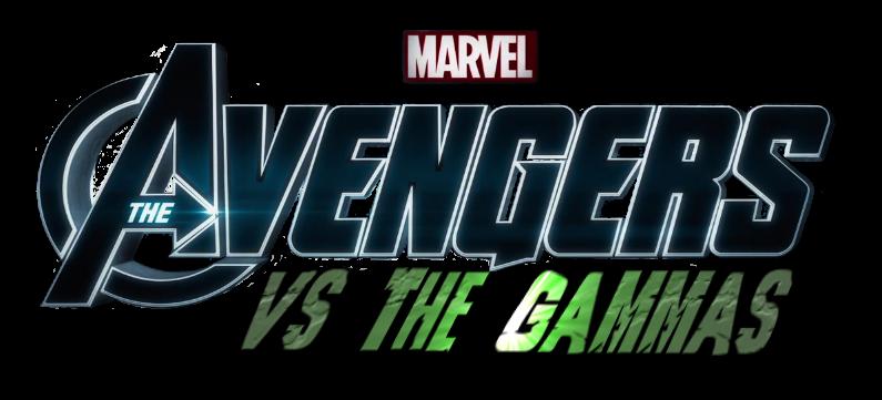 Avengers vs. Ultra Legion
