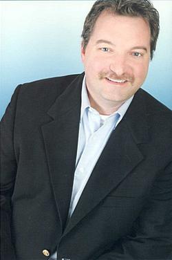 John Swasey.png