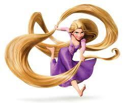 Rapunzel 2.jpg