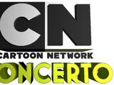 Cartoon Network Concerto