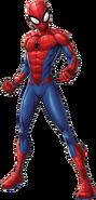 Usa spider-man skchi spider-man n b6eb0d4d