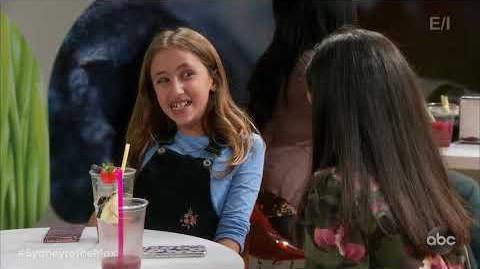 ABC Kids Spring 2019 Recreation