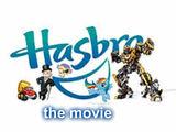 Hasbro World: The Movie