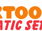 Nicktoons Cinematic Series