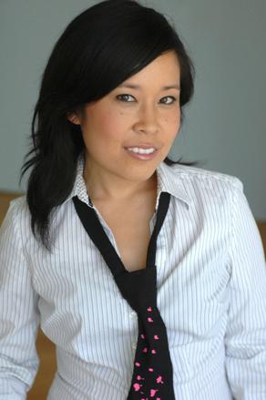 Stephanie Sheh.png
