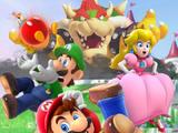 Super Mario (2022)