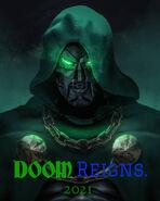 Doctor-Doom-MCU (1)