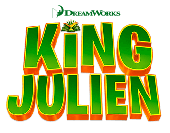 King Julien (film)