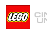 LEGO Cinematic Universe