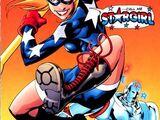 Stargirl (Injustice 2 DLC)