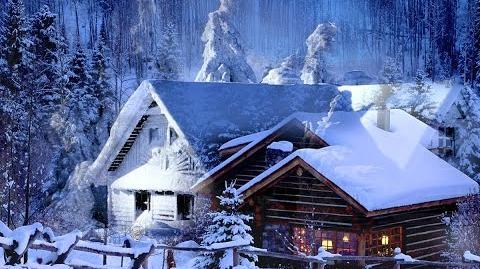 """Snowdin Town"" Undertale Orchestral Ocarina Cover ft. David Ramos"