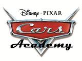 Cars Academy