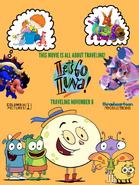 Let's-Go-Luna-2020-final-poster