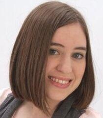 Megan Shipman.jpg