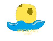 Moonlake Comics (1998-2005)