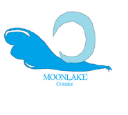 Moonlake Comics (2005-2018)