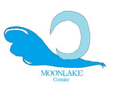 Moonlake Comics (2005-2018).png