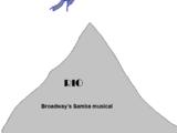 Rio (musical)