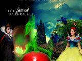 Snow White and the Seven Dwarfs (2023 film)