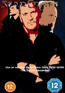 Starcraft(UK DVD Cover)