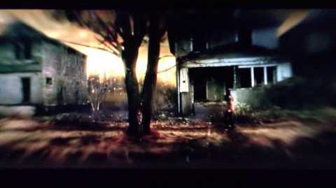 A Nightmare on Elm Street (2010) - Nightmare Street
