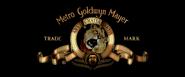Metro-Goldwyn-Mayer From Sherlock Gnomes Opening Logo