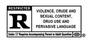 R-Rated Logo.png