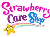 Strawberry Care Shop