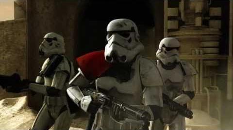 Star_Wars_Battlefront_3_Trailer