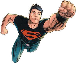 Superboy-DC-Comics-Modern-Manapul-h.jpg