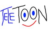 Teletoon (Fall 2022 rebranding)